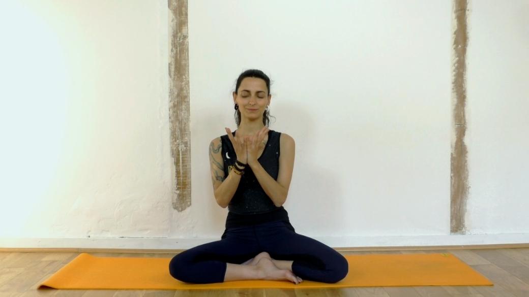 Juin 03 - Méditation d'été 01