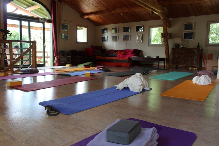 Retraite Yoga Fire By Jo (24)