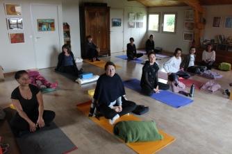 Retraite Yoga Fire By Jo (29)