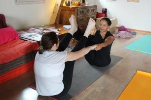 Retraite Yoga Fire By Jo (32)