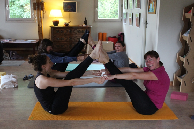 Retraite Yoga Fire By Jo (35)