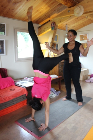 Retraite Yoga Fire By Jo (36)