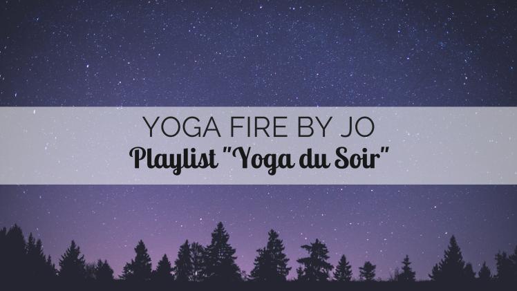 Playlist Yoga du Soir.png