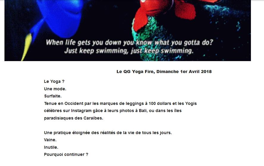 Newsletter Yoga fire By Jo - 1er avril.jpg