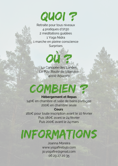 EXPANSION - Week-end Yoga Fire Avril 2019 02